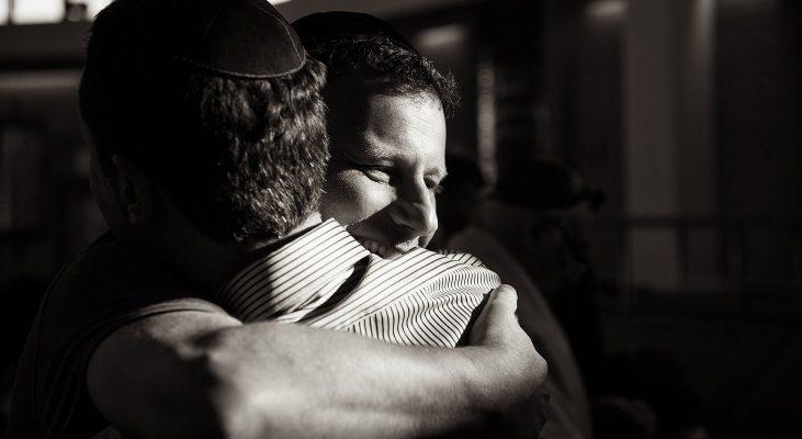 barmitzvah photography