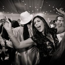 barmitzvah photography
