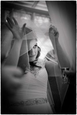 wedding photography 163