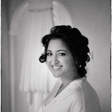 wedding photography 166