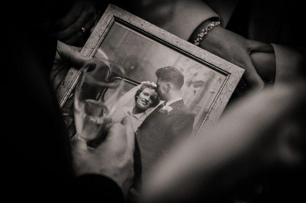 wedding photography 168