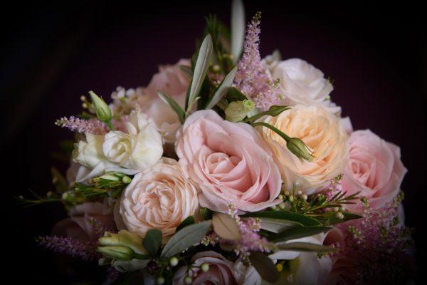 wedding photography 174