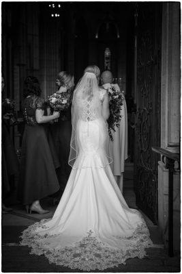 wedding photography 177