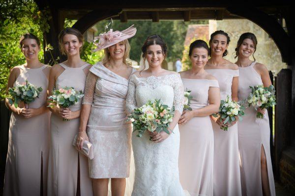 wedding photography 180