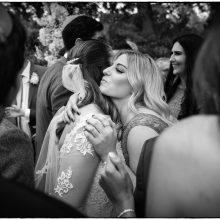 wedding photography 184