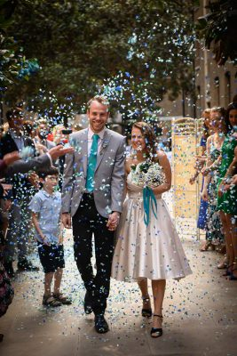 wedding photography 186