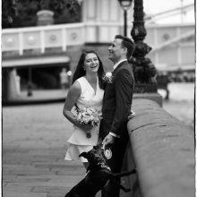 wedding photography 188