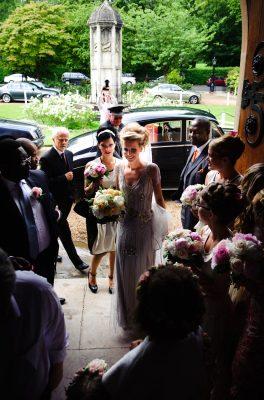 wedding photography 192