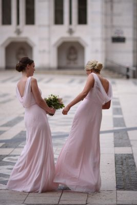 wedding photography 193