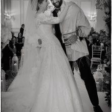 wedding photography 203