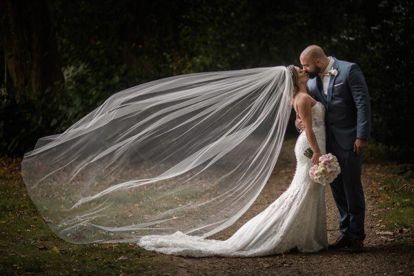 wedding photography 205