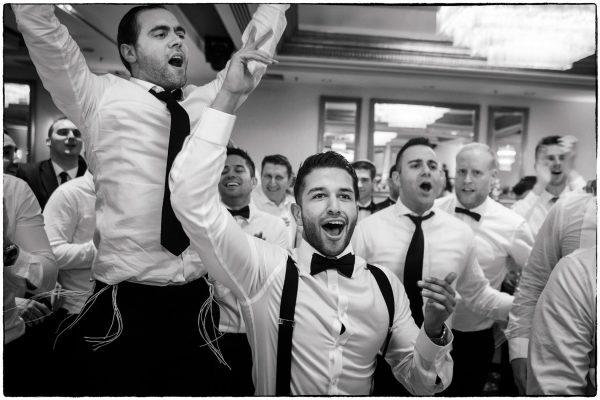 wedding photography 206