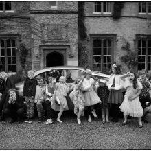 wedding photography 207