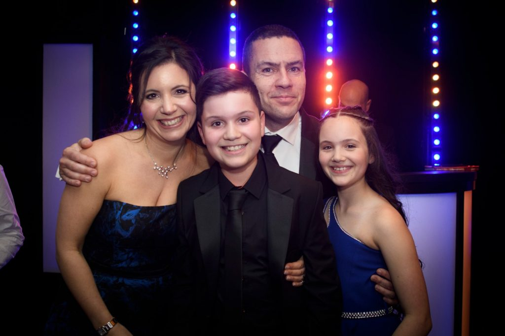 barmitzvah photography 13