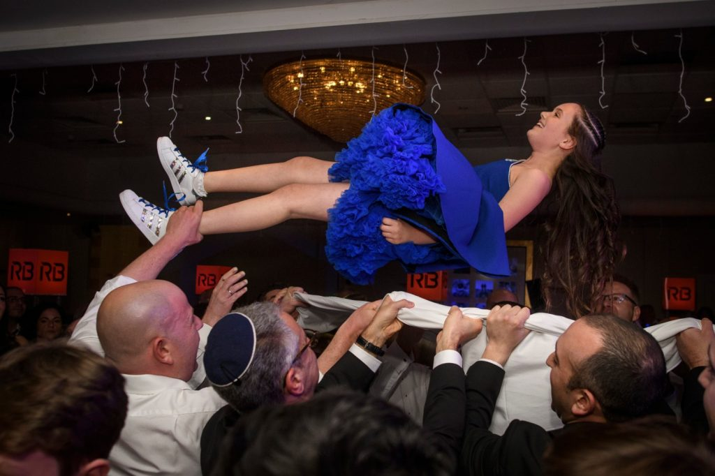 barmitzvah photography 17