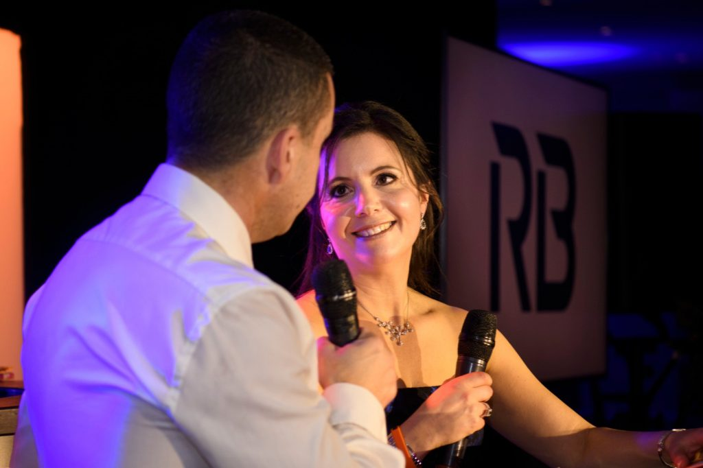 barmitzvah photography 20
