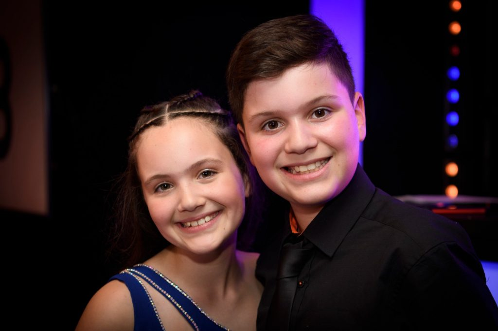 barmitzvah photography 22