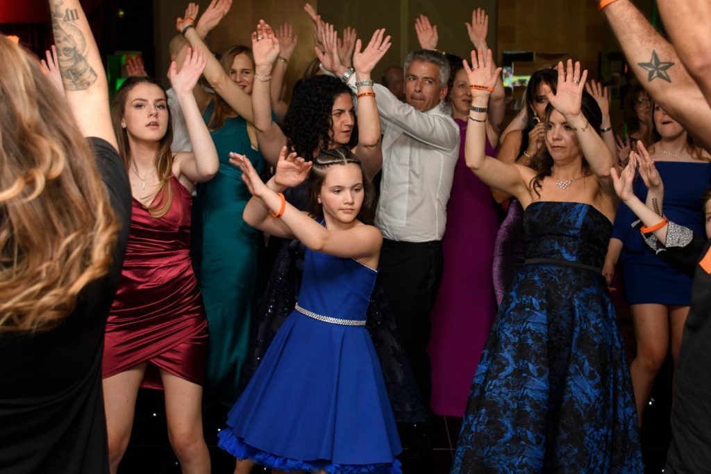 barmitzvah photography 26