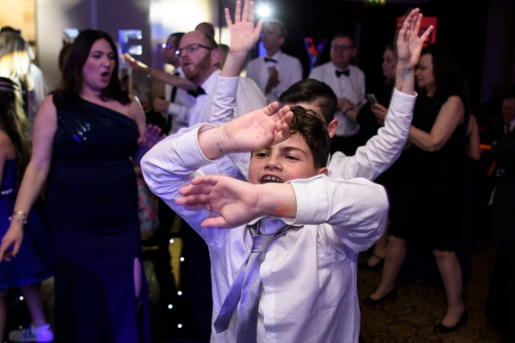 barmitzvah photography 27