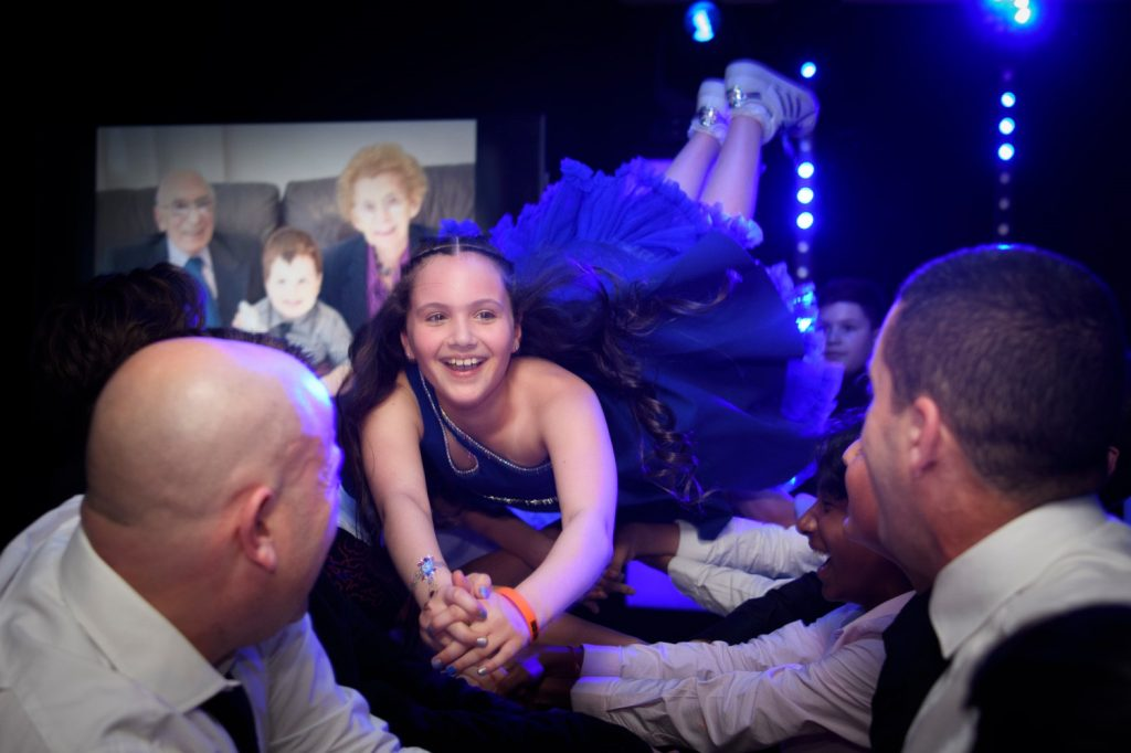 barmitzvah photography 28