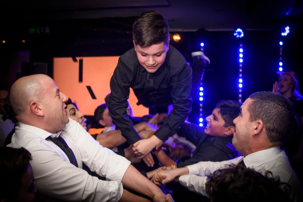 barmitzvah photography 29