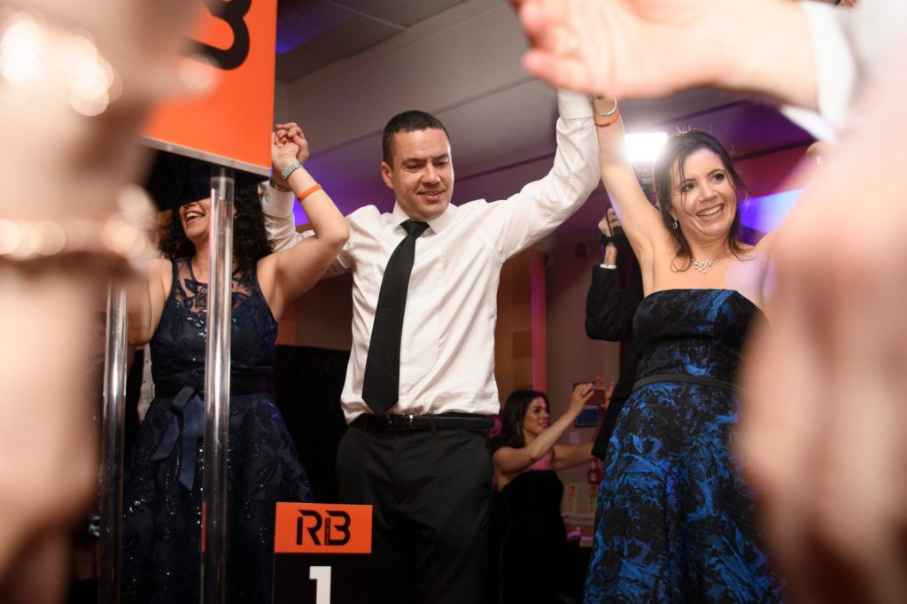 barmitzvah photography 30
