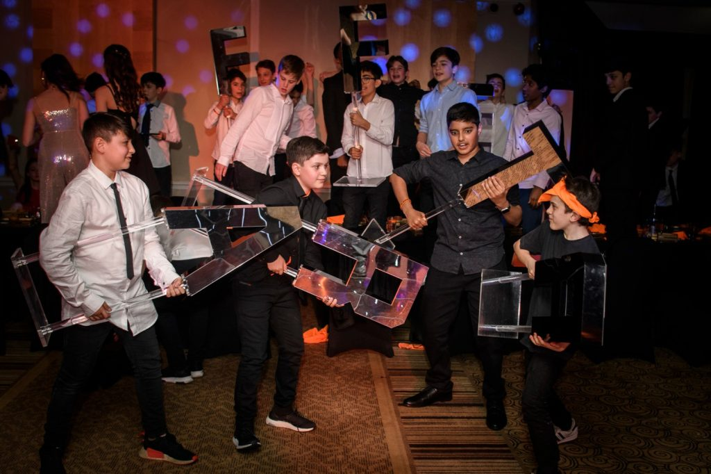 barmitzvah photography 33