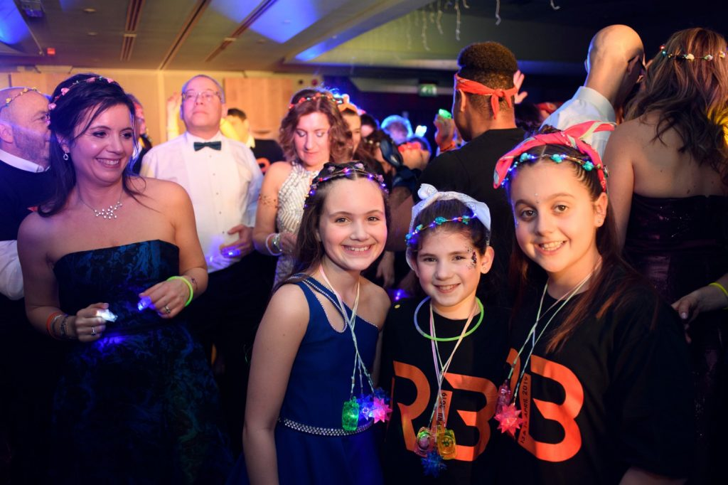 barmitzvah photography 43