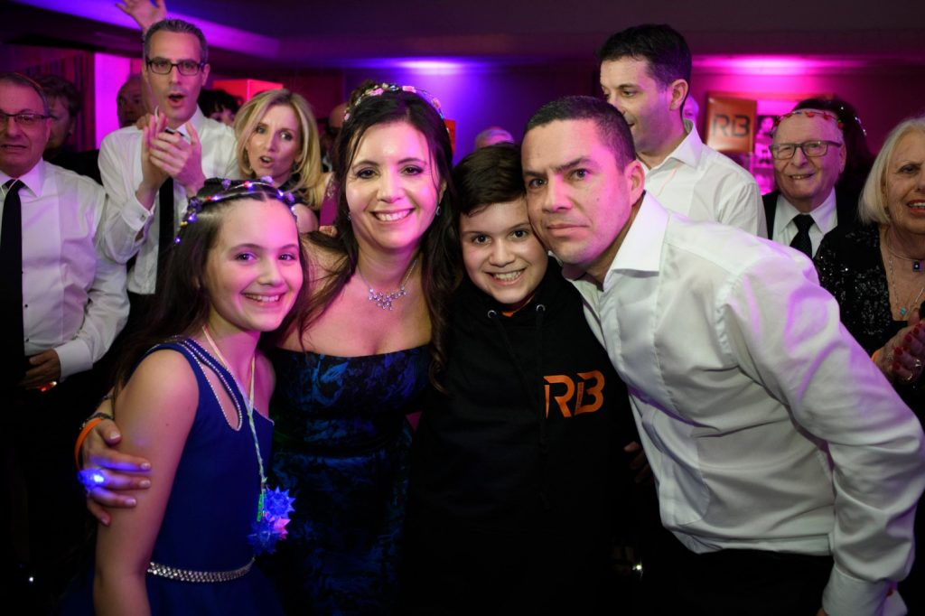 barmitzvah photography 44