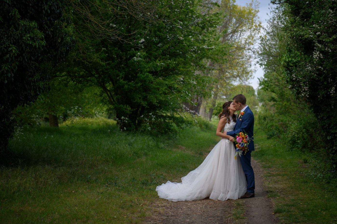 ravens ait wedding 39