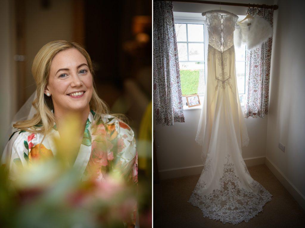 upwaltham barns wedding 35
