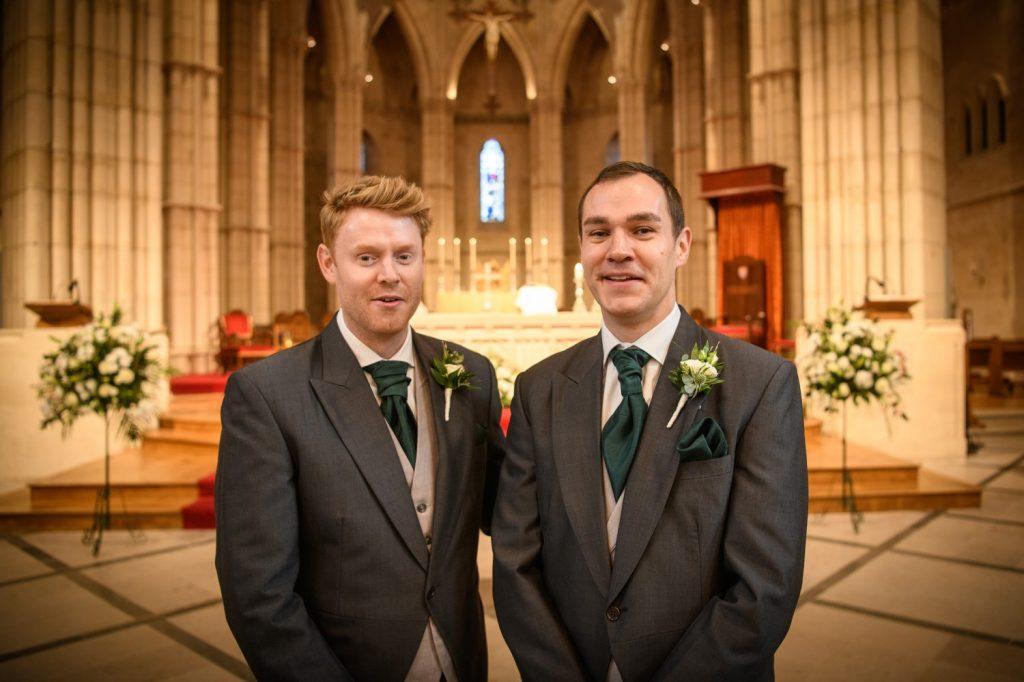 upwaltham barns wedding 38