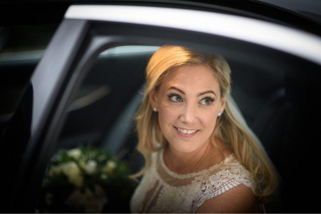 upwaltham barns wedding 39