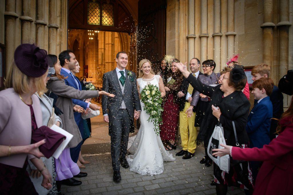 upwaltham barns wedding 49