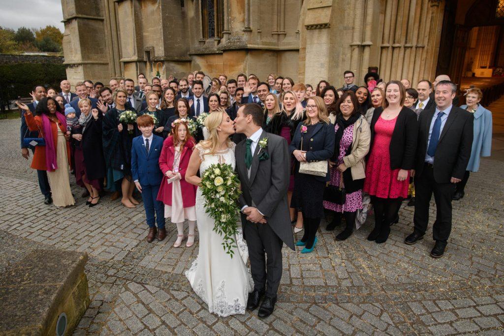 upwaltham barns wedding 50