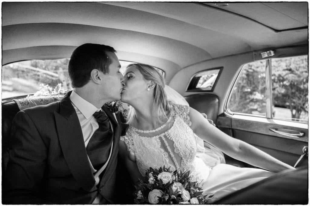upwaltham barns wedding 51