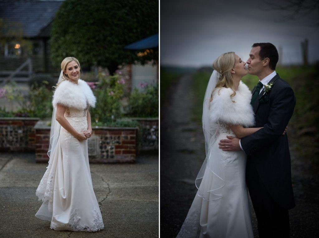 upwaltham barns wedding 52