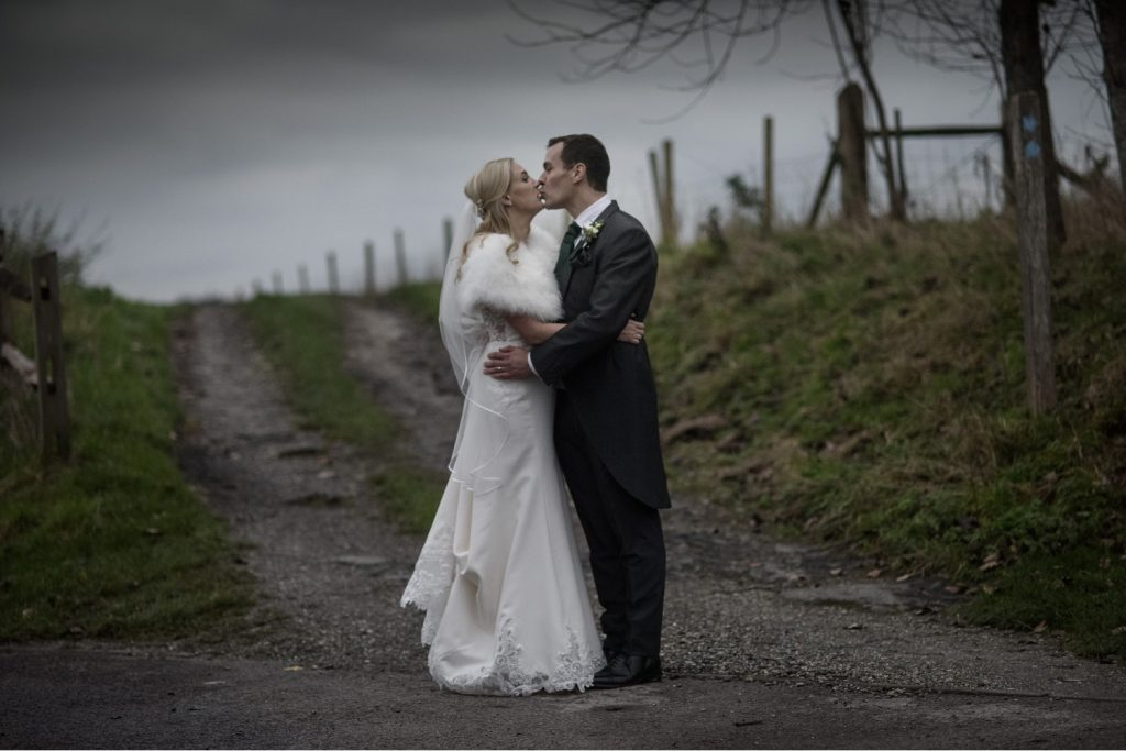 upwaltham barns wedding 53
