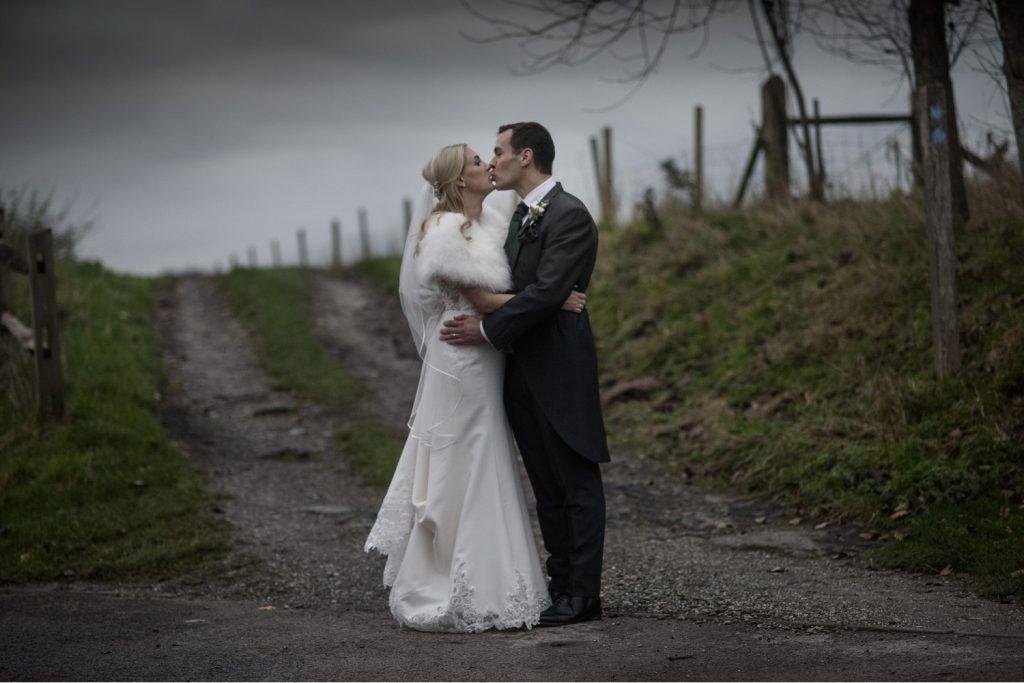 upwaltham barns wedding 53