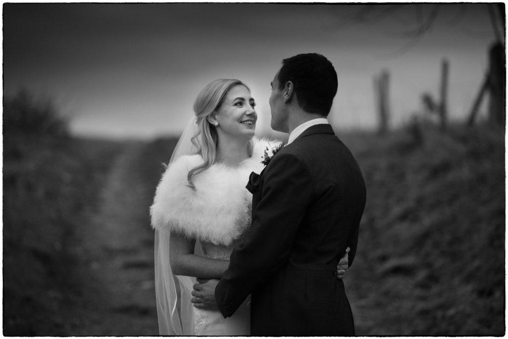 upwaltham barns wedding 54