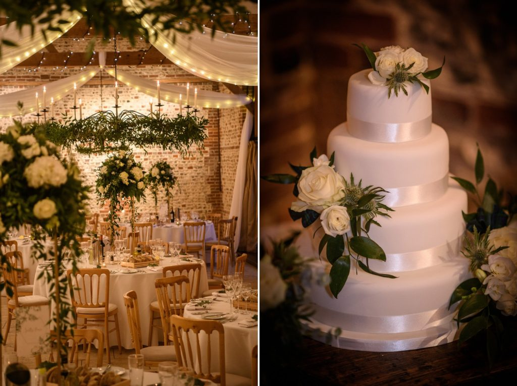 upwaltham barns wedding 55