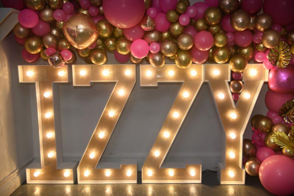 twenty@n20 01