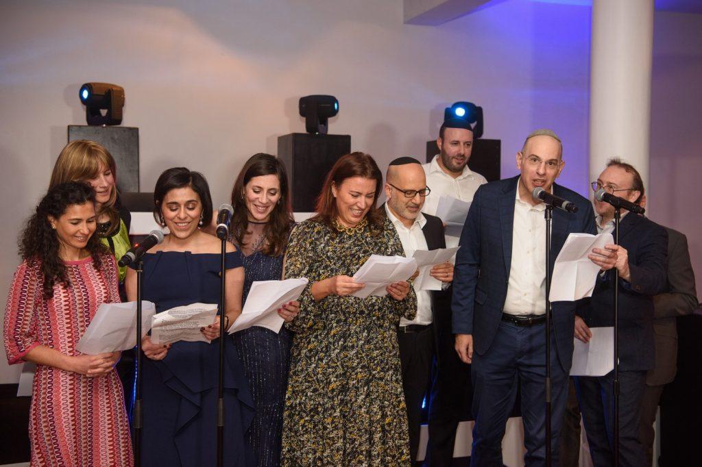 bar mitzvah 23