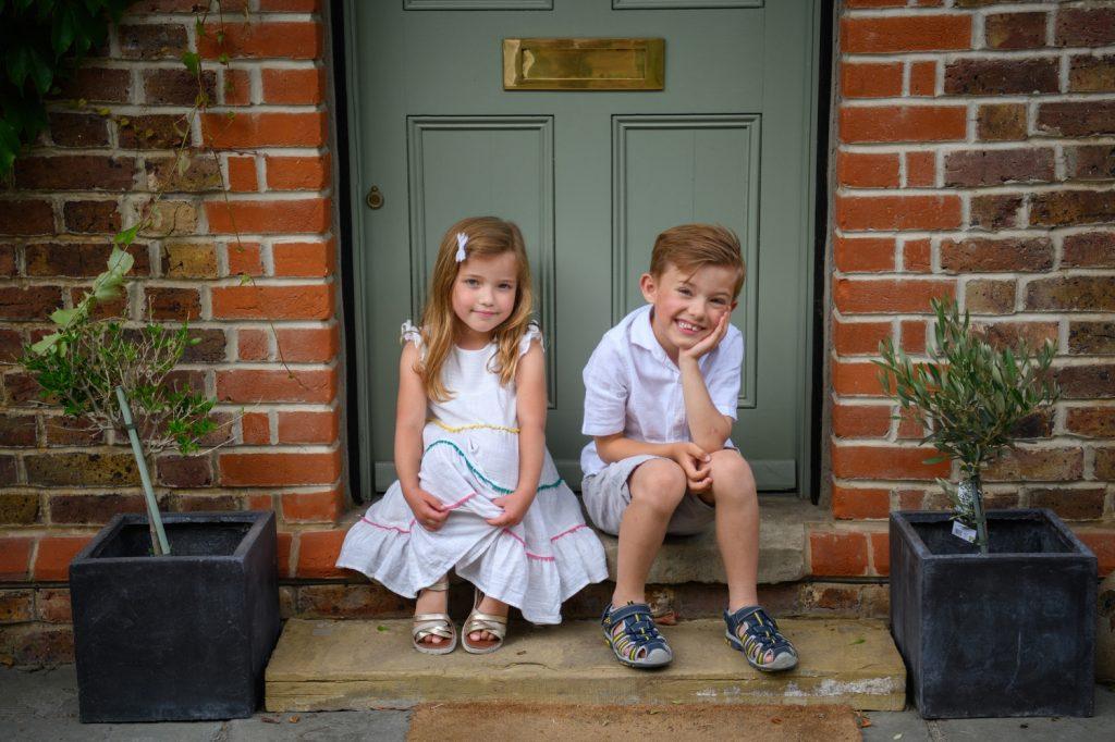 family life 08