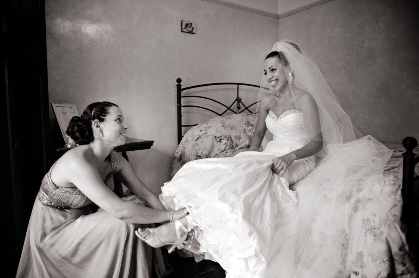 greek wedding 00