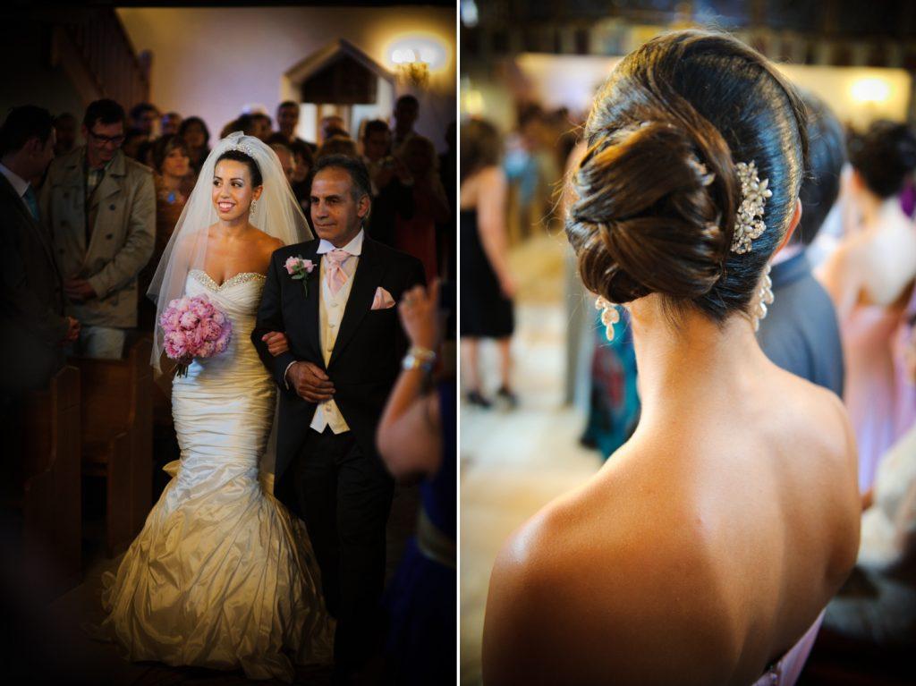 greek wedding 01