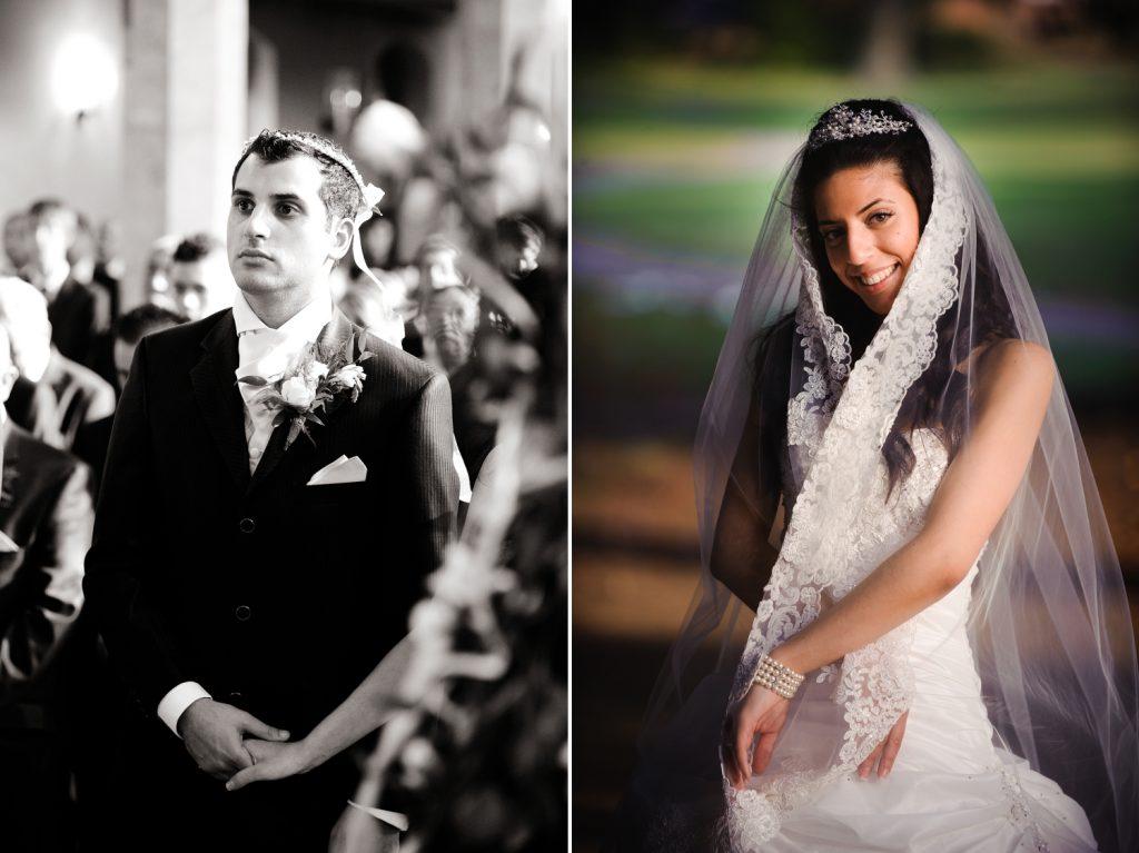 greek wedding 04