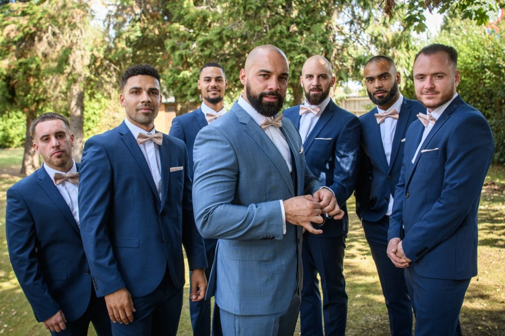 greek wedding 06