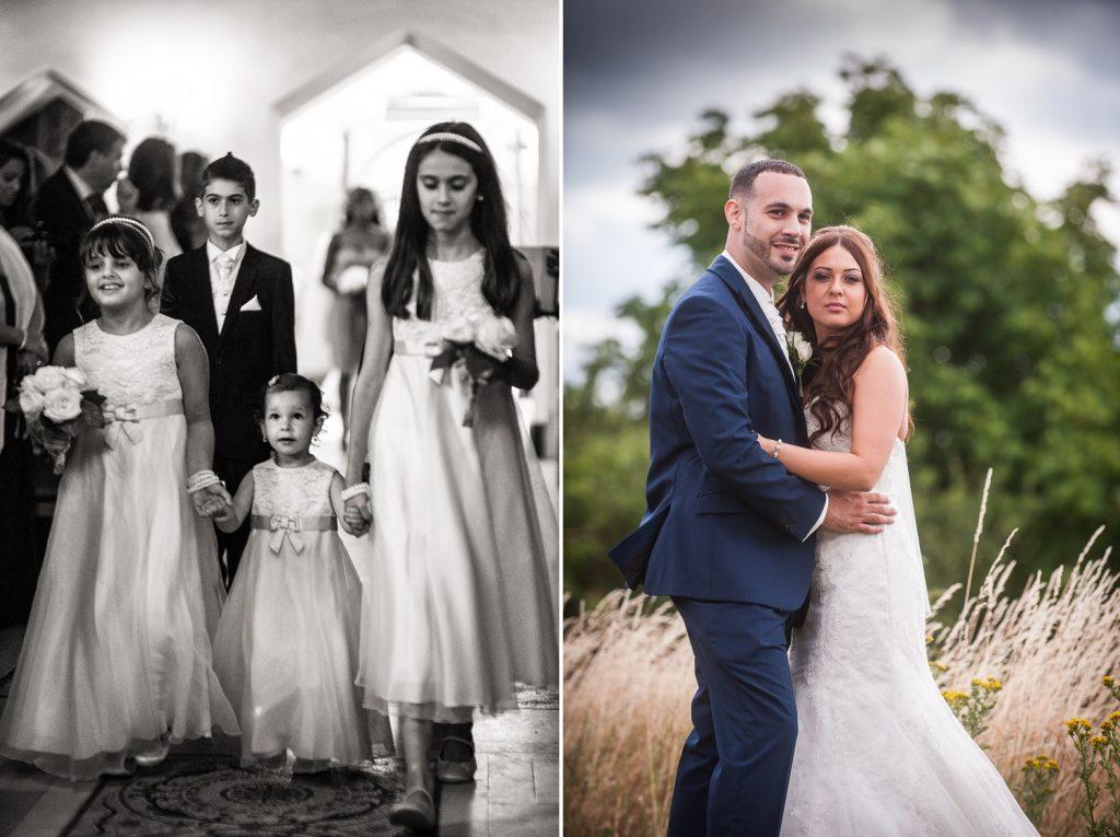 greek wedding 10
