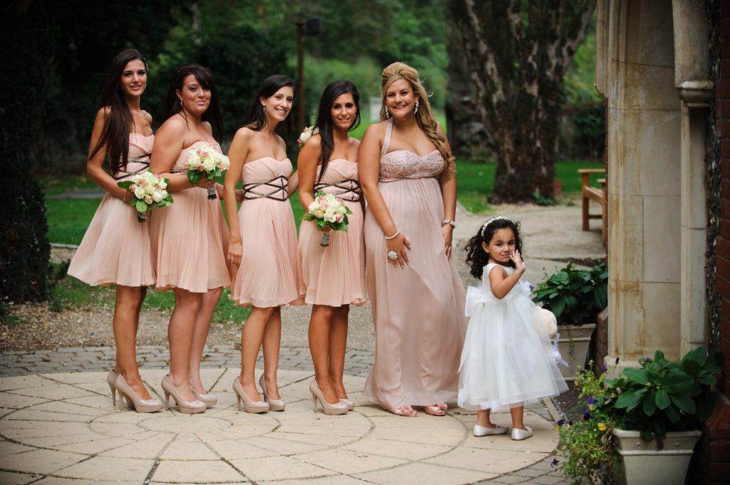 greek wedding 11